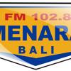 Dj Denny Menara 1028 - Iwan Fals Bongkar