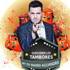 Victor Manuel Ft Dj Mario Alejandro - Que Suenen Los Tambores Rmx - Version Simple