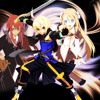 Tales Of Symphonia Dawn Of The New World Nightcore