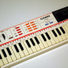 How To Play Casio Keyboard