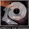 Chaozlevel's Strictly Dub Records Mixtape by Strictly Dub Records