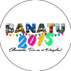 TARA NA PASYALAN (Banatu 2015)