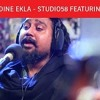 Ei Meghla Dine Ekla - Studio58 Featuring Rushnaf - Airtel Buzz Studio - Season 1 Episode 1