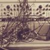 Modular Synth Music