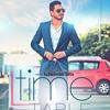 Time Table- Kulwinder Billa