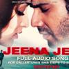 Jeena Jeena - Badlapur (2015) - Atif Aslam