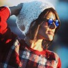 Şarkıcı Yasemin Çetin'den Mümemmel Şiir Dinletisi