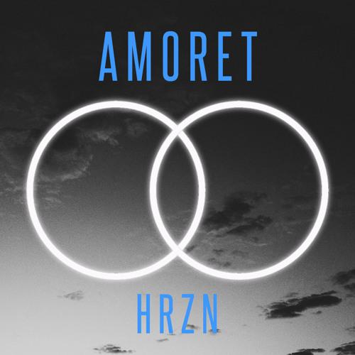 HRZN EP