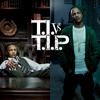 T.I-Big Shit Poppin Remix