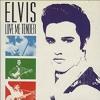 Love Me Tender - Elvis Presley/Norah Jones (Cover)