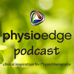 PE #014 Chronic Low Back Pain With Peter O Sullivan 1