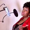 Kibumba - Helen Nuwagaba New Ugandan Gospel music 2015 DjWYna