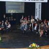 HABLAMOS DE BOLOS 5 - LOS BOLOS EN LA I GALA DEL DEPORTE EN CAZORLA