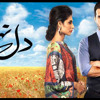 Dil Nahin Manta OST Drama on ARY Digital