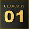 CLAPCAST #1 mp3