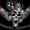 Avenged Sevenfold - Dear God (Versi Indonesia)