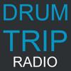 Drumtrip Radio #025 - DJ Ghaleon [14/01/15]
