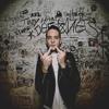 0 - 100 Remix (ft.G -Eazy, MIke Stud, Young Buck, Lloyd Banks, Drake)