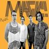 M.a.g.i.c.! - Rude (Dj APOLO Remix)