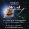 Strand with Hemi-Sync® MA095