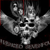 Avenged Sevenfold - So Far Away (Versi Indonesia)