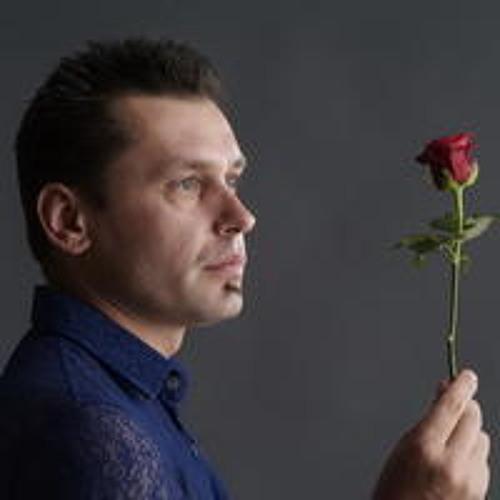 Зьміцер Вайцюшкевіч - Я ішоў да цябе (2003)