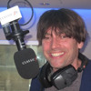 Alex James's Hall of Fame choices 2015