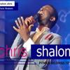 Chris Shalom – Power Belongs To You Mp3