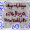 Maya Oh Maya (DJ Nz Ft Dj Uv Privet Dutch Mix)