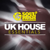 UK House Essentials - Loops, One Shots and Samples