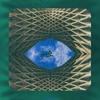 Yara Feat. Bamdad - Harja (Produced by Yara) mp3