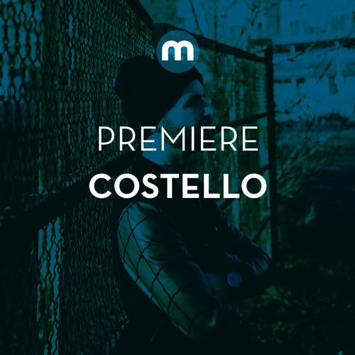 Premiere: Costello 'Primal'