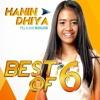 Hanin Dhiya mp3