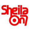 Sheila On 7 - Anugrah Terindah Yang Pernah Kumiliki (Cover ft Ryan).mp3