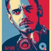 A TRIBUTE TO THE ELTON MIXES (R.I.P. DJ AM)