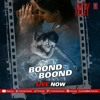 Boond Boond - Ankit Tiwari - ROY Movie 2015 | Ranbir Kapoor |