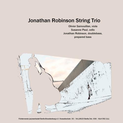 J. R. Robinson String Company