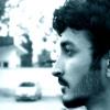 Dil E Umeed Tora Hai Kisi Ne - (4songs.PK)