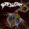 Blind Illusion - Vengeance Is Mine (from