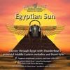 Egyptian Sun MA090