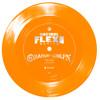 "Orange Goblin  ""The Test"" (dB051)"