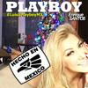 PLAYBOY MEXICO QUIERE A LUISA FERNANDA
