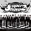 시원 (Siwon) - Who Am I (Live Ver.) (The 2nd Asia Tour