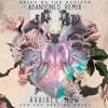 Bring Me The Horizon - Can You Feel My Heart (Abandoned Remix) [CLICK BUY = FREE DOWNLOAD]