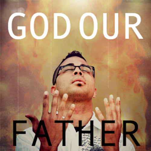 God Our Father