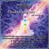 Chakra Journey with Hemi-Sync® MA075