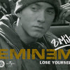 Eminem Lose Yourself Instrumental Remake by MIGZ