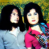 Salam Rindu - Oma Irama & Elvy Sukaesih