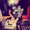 PAYASO DJ  - MEGA MELODY - ( HOMENAJE ) DJ MEGA 2015 LENTO VIOLENTO