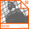 Don Caesar - FABRICLIVE x Hit & Run Mix